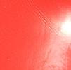 אדום לקה